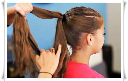 DIY-Inverted-Hearts-Ponytail-Hairstyle-2.jpg