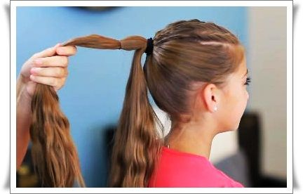 DIY-Inverted-Hearts-Ponytail-Hairstyle-3.jpg