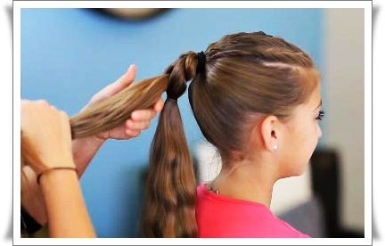 DIY-Inverted-Hearts-Ponytail-Hairstyle-5.jpg