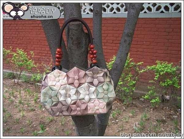 DIY-Origami-Lotus-Flower-Patchwork-Handbag-1.jpg
