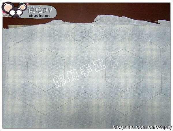 DIY-Origami-Lotus-Flower-Patchwork-Handbag-10.jpg