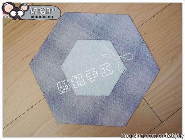 DIY-Origami-Lotus-Flower-Patchwork-Handbag-12.jpg