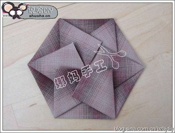 DIY-Origami-Lotus-Flower-Patchwork-Handbag-15.jpg