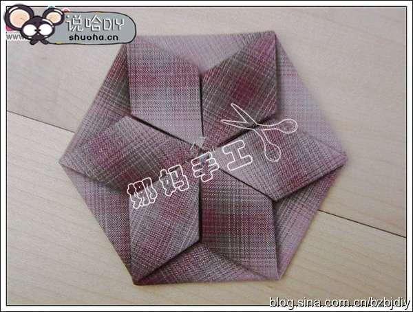 DIY-Origami-Lotus-Flower-Patchwork-Handbag-17.jpg