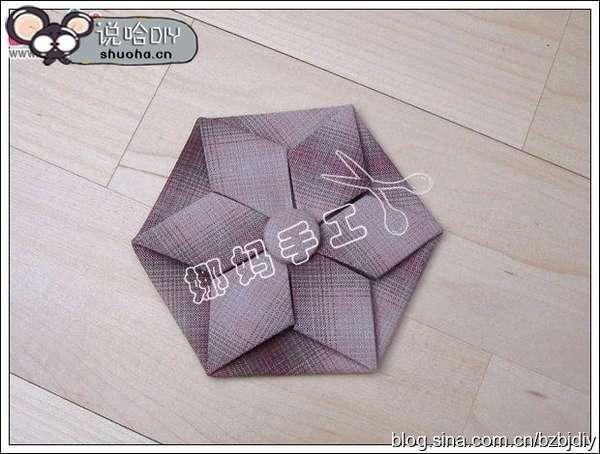 DIY-Origami-Lotus-Flower-Patchwork-Handbag-18.jpg