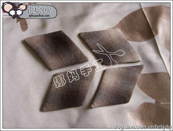 DIY-Origami-Lotus-Flower-Patchwork-Handbag-20.jpg
