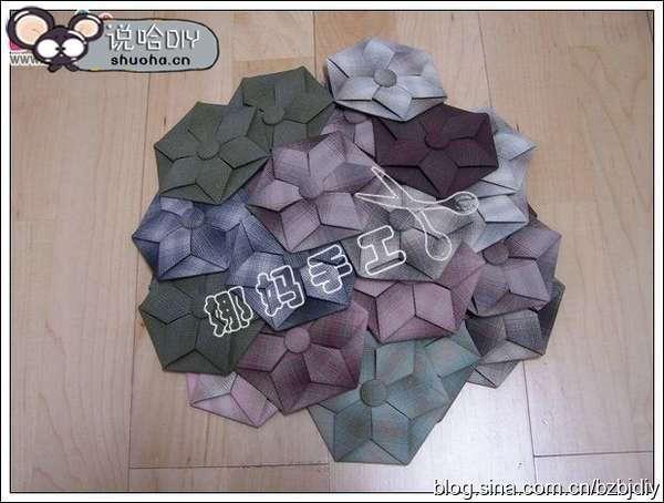DIY-Origami-Lotus-Flower-Patchwork-Handbag-24.jpg