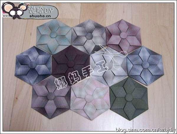 DIY-Origami-Lotus-Flower-Patchwork-Handbag-25.jpg