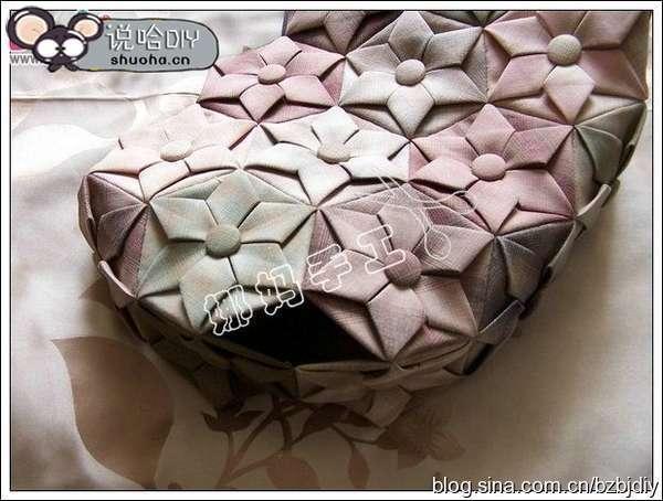 DIY-Origami-Lotus-Flower-Patchwork-Handbag-28.jpg