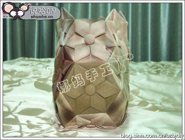 DIY-Origami-Lotus-Flower-Patchwork-Handbag-29.jpg
