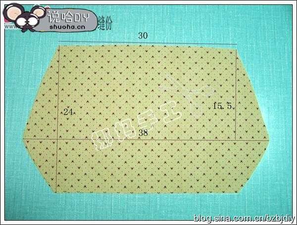 DIY-Origami-Lotus-Flower-Patchwork-Handbag-31.jpg