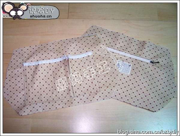DIY-Origami-Lotus-Flower-Patchwork-Handbag-33.jpg