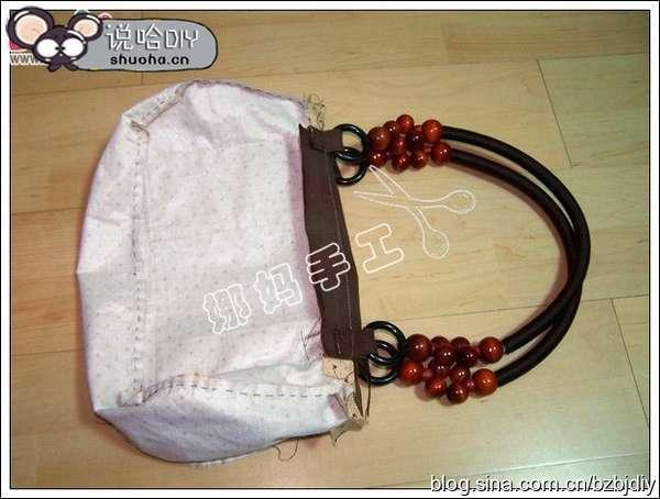 DIY-Origami-Lotus-Flower-Patchwork-Handbag-37.jpg