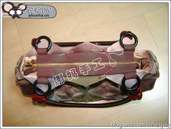 DIY-Origami-Lotus-Flower-Patchwork-Handbag-38.jpg