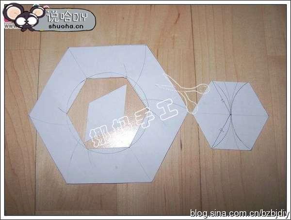 DIY-Origami-Lotus-Flower-Patchwork-Handbag-8.jpg