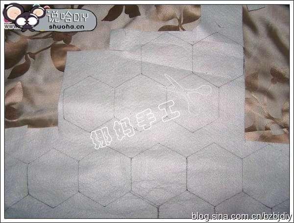 DIY-Origami-Lotus-Flower-Patchwork-Handbag-9.jpg
