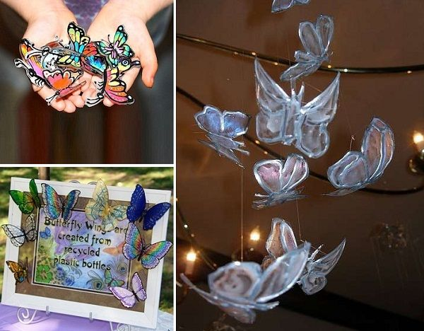 DIY-Pretty-Butterflies-from-Plastic-Bottles-7.jpg