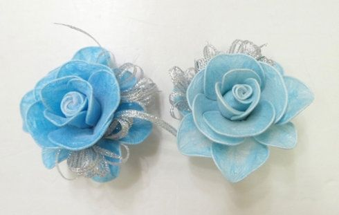 DIY-Roses-from-Plastic-Garbage-Bag-10.jpg