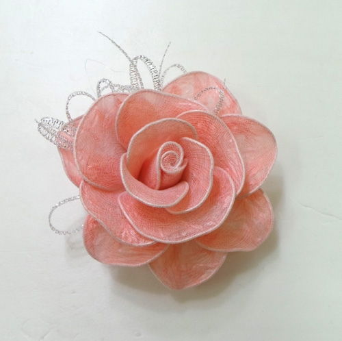 DIY-Roses-from-Plastic-Garbage-Bag-8.jpg