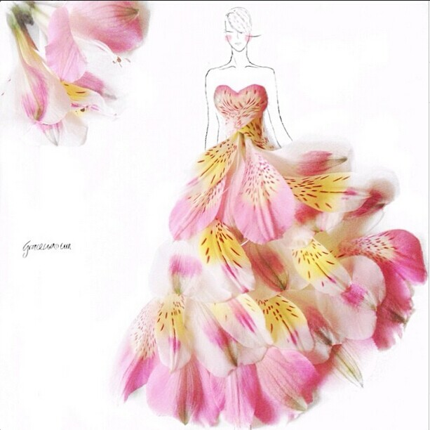 Creative-Fashion-Design-Sketches-Using-Real-Flower-Petals-15.jpg