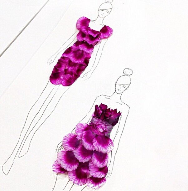 Creative-Fashion-Design-Sketches-Using-Real-Flower-Petals-22.jpg