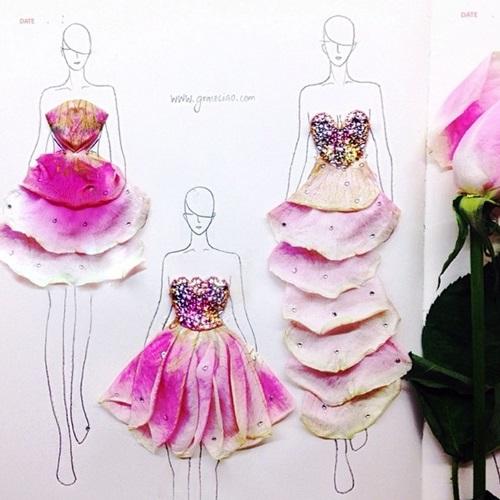 Creative-Fashion-Design-Sketches-Using-Real-Flower-Petals-8.jpg