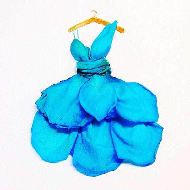 Creative-Fashion-Design-Sketches-Using-Real-Flower-Petals-9.jpg