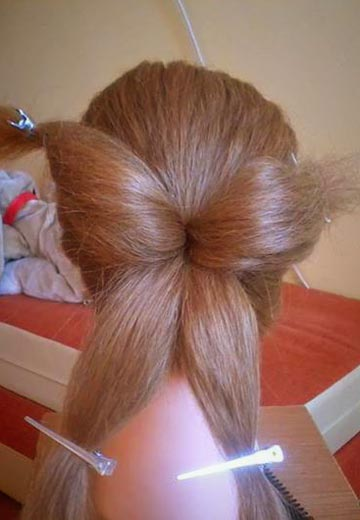 How-to-DIY-Butterfly-Braid-Hairstyle-1.jpg
