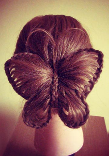 How-to-DIY-Butterfly-Braid-Hairstyle-10.jpg