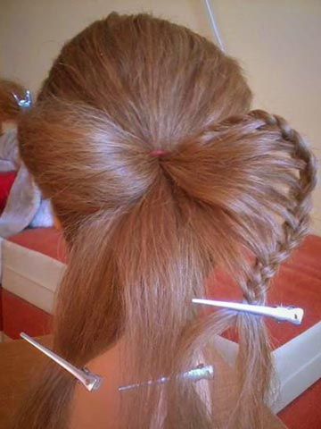 How-to-DIY-Butterfly-Braid-Hairstyle-2.jpg