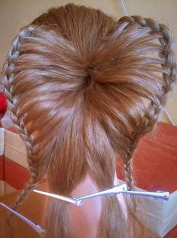 How-to-DIY-Butterfly-Braid-Hairstyle-4.jpg