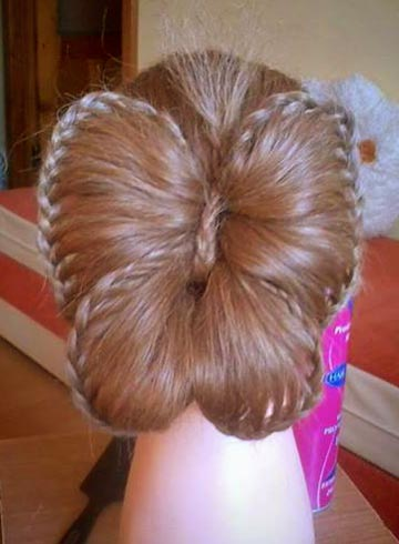 How-to-DIY-Butterfly-Braid-Hairstyle-8.jpg