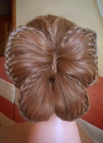 How-to-DIY-Butterfly-Braid-Hairstyle-9.jpg