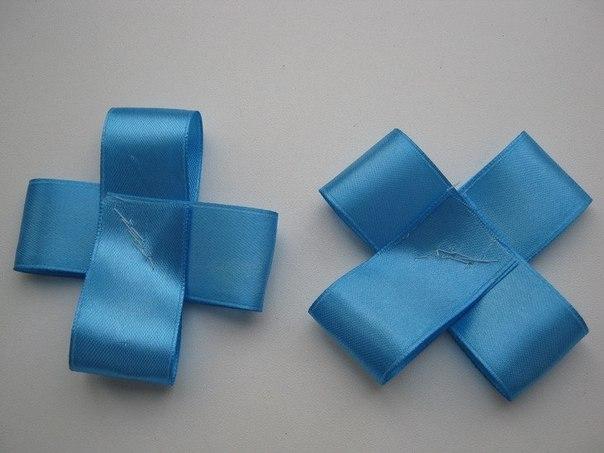 How-to-DIY-Easy-Satin-Ribbon-Flower-Brooch-3.jpg