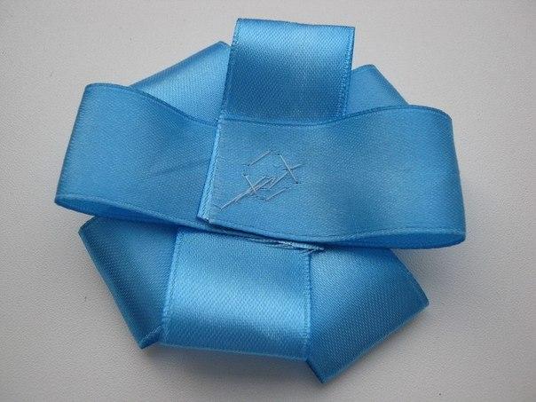 How-to-DIY-Easy-Satin-Ribbon-Flower-Brooch-4.jpg