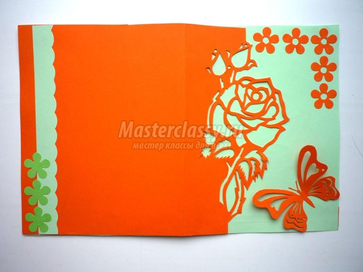 How-to-DIY-Kirigami-Rose-and-Butterfly-Greeting-Card-12.jpg