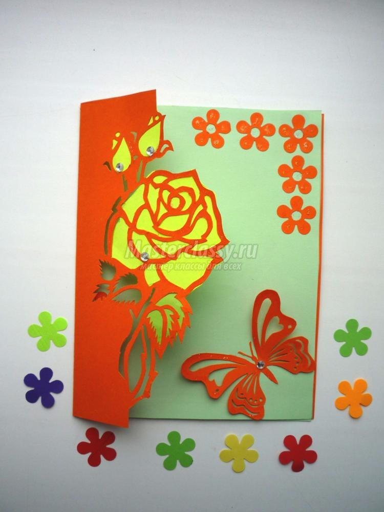 How-to-DIY-Kirigami-Rose-and-Butterfly-Greeting-Card-14.jpg