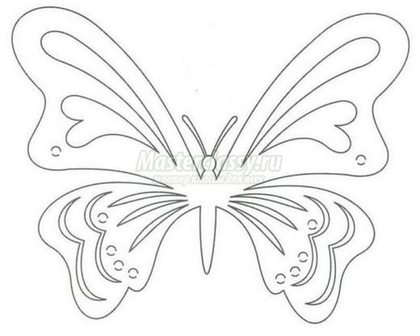 How-to-DIY-Kirigami-Rose-and-Butterfly-Greeting-Card-2.jpg