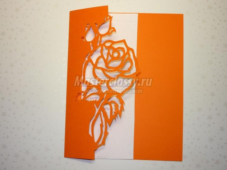 How-to-DIY-Kirigami-Rose-and-Butterfly-Greeting-Card-5.jpg