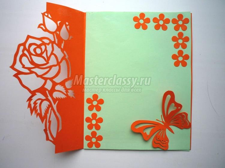 How-to-DIY-Kirigami-Rose-and-Butterfly-Greeting-Card-8.jpg