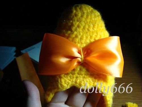 How-to-DIY-Pretty-Crochet-Home-Slippers-18.jpg