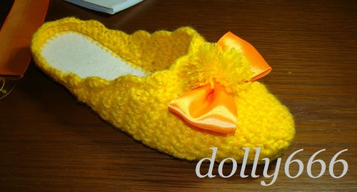 How-to-DIY-Pretty-Crochet-Home-Slippers-19.jpg