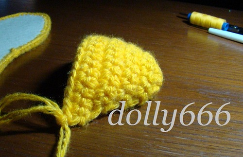 How-to-DIY-Pretty-Crochet-Home-Slippers-6.jpg