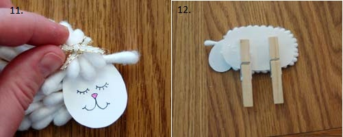 How-to-DIY-Q-tips-Lamb-Place-Card-Holder-6.jpg