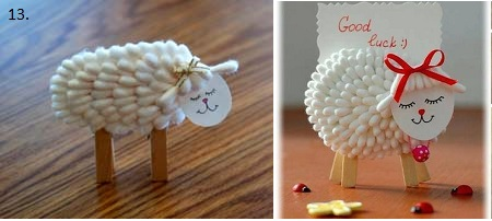 How-to-DIY-Q-tips-Lamb-Place-Card-Holder-7.jpg
