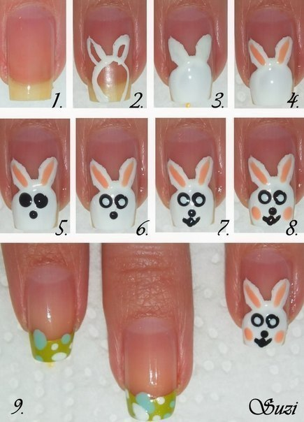 How-to-Do-Funny-Animal-Themed-Nail-Art-2.jpg