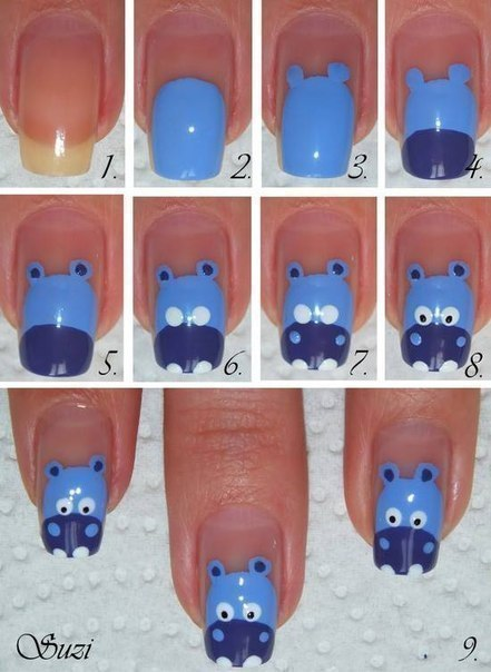 How-to-Do-Funny-Animal-Themed-Nail-Art-3.jpg