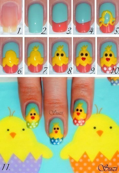 How-to-Do-Funny-Animal-Themed-Nail-Art-4.jpg