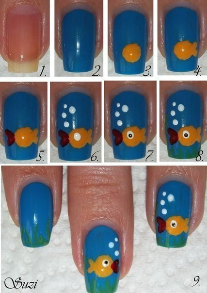 How-to-Do-Funny-Animal-Themed-Nail-Art-5.jpg