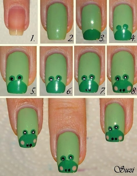 How-to-Do-Funny-Animal-Themed-Nail-Art-6.jpg